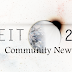 Faeit 212 Community News Site Wants You