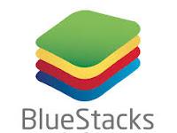Cara Instal Bluestacks Installer Secara Offline Untuk Windows 7/Vista/XP/8 & 8.1