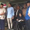 Prabowo-Sandi akan Ajukan Gugatan Pilpres 2019 ke MK