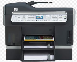 HP Officejet Pro L7780 Druckertreiber, Software, Firmware-Downloads, installieren und Reparieren von Druckertreibern für Windows-und Macintosh-Betriebssysteme.