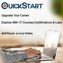 "<a href=""https://click.linksynergy.com/fs-bin/click?id=ku7r320UfhA&offerid=494351.8&type=3&subid=0"" >Ace your Project Management Exam With Practice exams, workshops and class discussions! Enroll Now! Only At Quickstart.com For A Limited Time</a><IMG border=0 width=1 height=1 src=""https://ad.linksynergy.com/fs-bin/show?id=ku7r320UfhA&bids=494351.8&type=3&subid=0"" >"