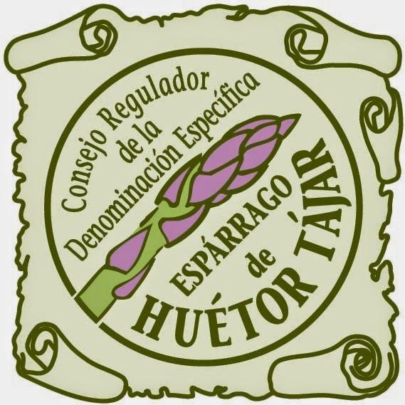 http://www.esparragodehuetortajar.com/