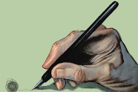 ACERCAMIENTOS Sobre el escritor | Hermann Hesse