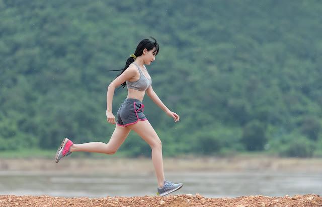 walk, athlet, walking, tips