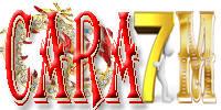 About Cara7M.com - Tentang Situs Cara7M.com