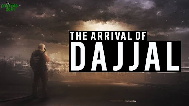 The Arrival of Dajjal (Urdu) (All Videos)
