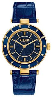 Versace Logo SP814 0015