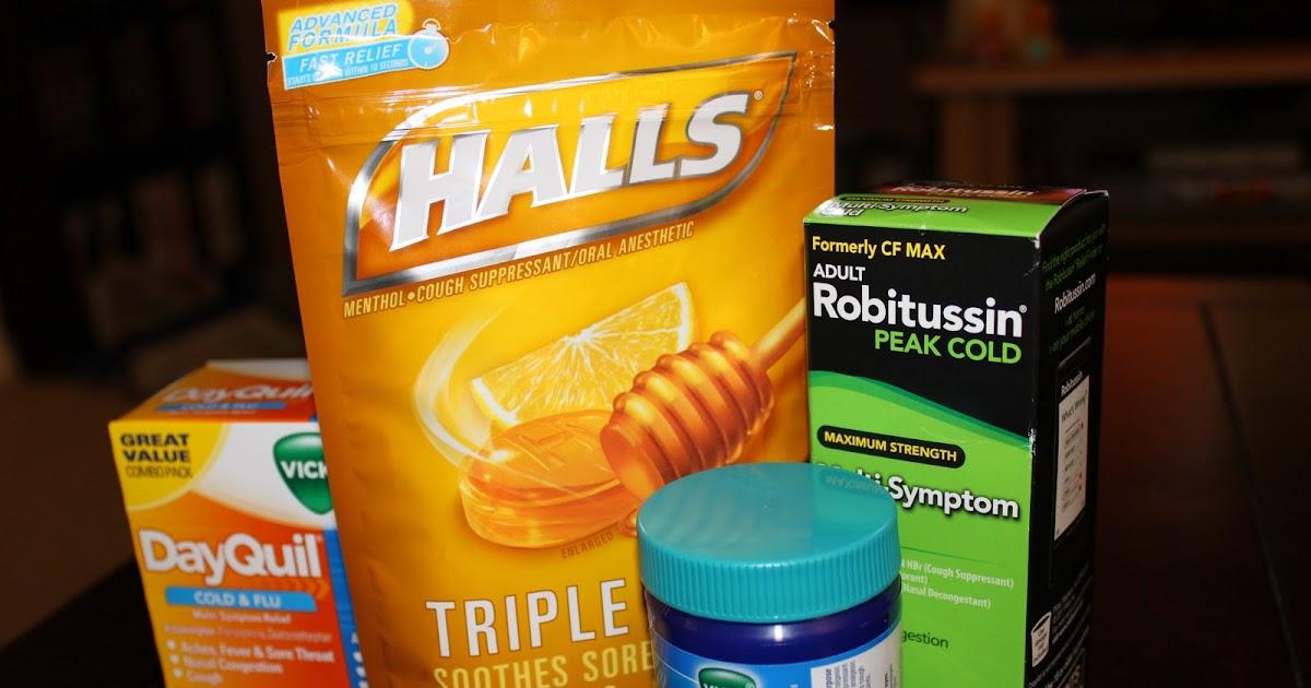 Food Poisoning Medicine Cvs