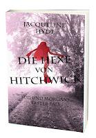 Die Hexe von Hitchwick, Angela Gaede, Jacqueline Hyde