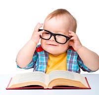 http://www.aprendemas.com/es/blog/idiomas-y-comunicacion/trucos-para-mejorar-el-reading-sin-mucho-esfuerzo/