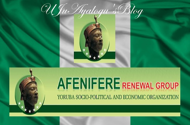 'One Nigeria' is a Huge Scam, Pure Deceit – Afenifere