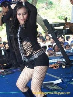 Image Result For Foto Bugil Artis Ayu Ting Ting