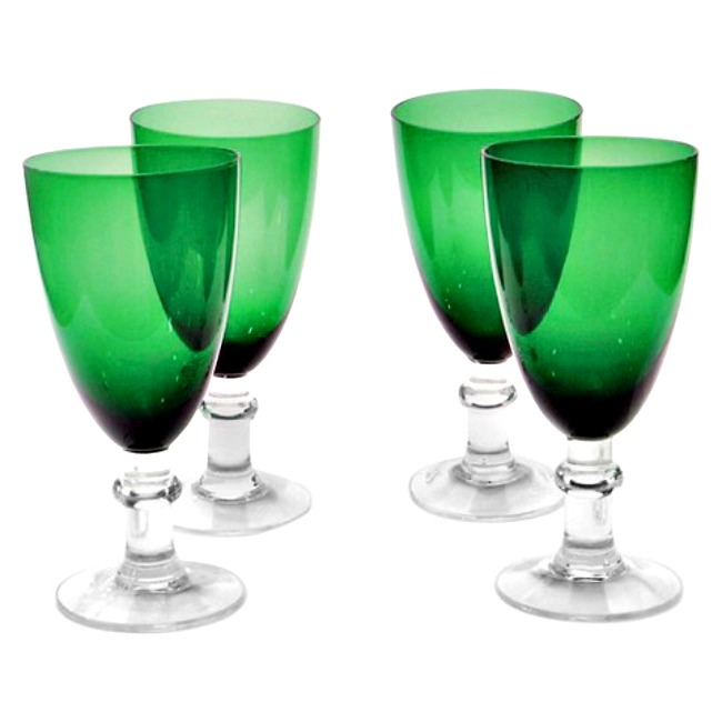 st. patrick's day party decor ideas