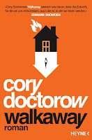https://www.randomhouse.de/Paperback/Walkaway/Cory-Doctorow/Heyne/e504326.rhd