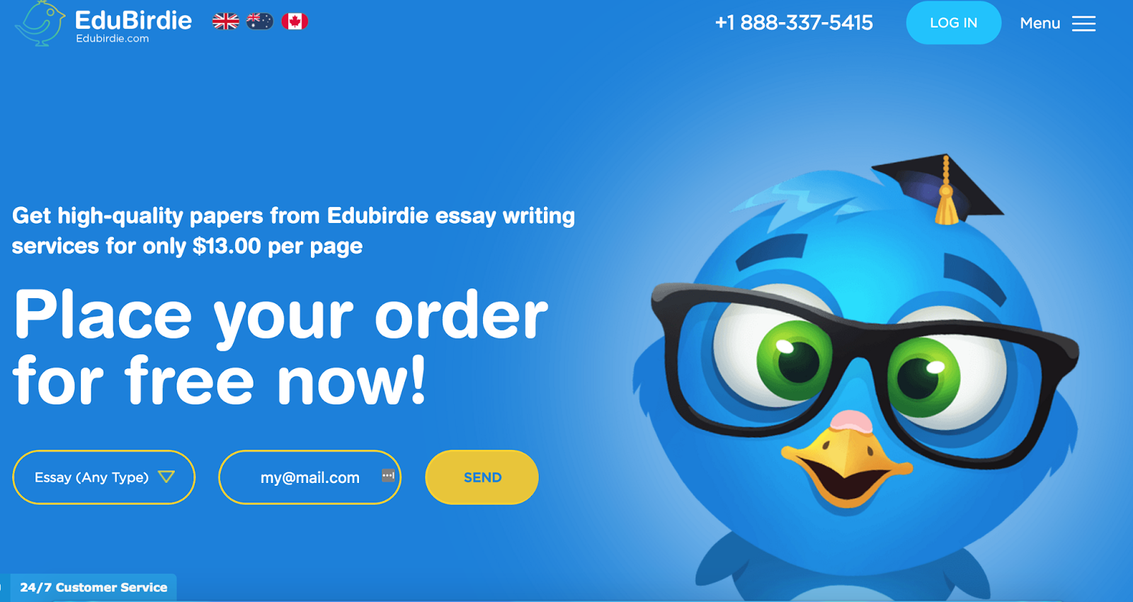very cheap essay writers