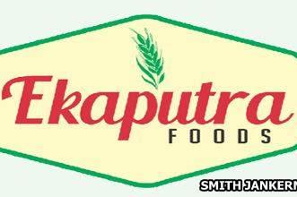 Lowongan Kerja Pekanbaru : PT. Ekaputra Indonesia (Ekaputra Foods) Agustus 2017