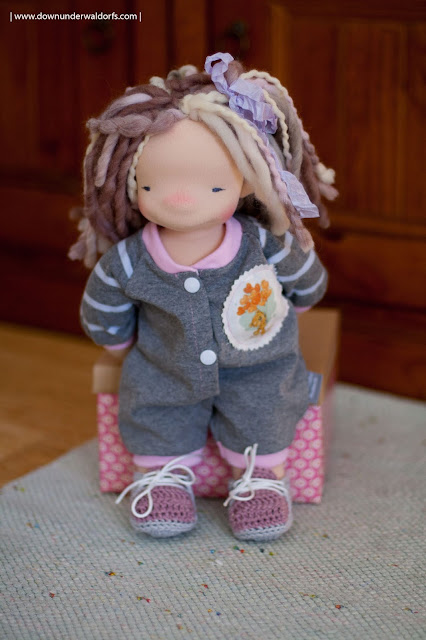 Waldorf dolls, Natural Fiber Art dolls, buy Waldorfs dolls, buy Natural Fiber Art dolls, Looking for Waldorf dolls, Looking for Natural Fiber Art doll to buy