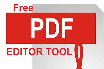 5 Software Edit PDF Terbaik Gratis 2020