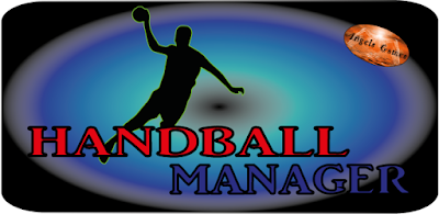 http://www.angelsgames.it/p/handball-manager.html