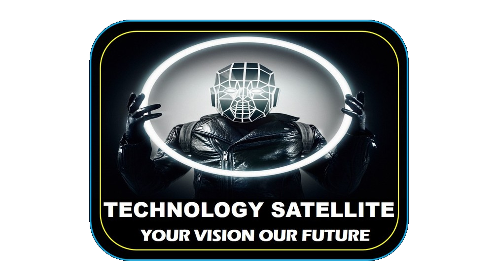 TECHNOLOGY SATELLITE