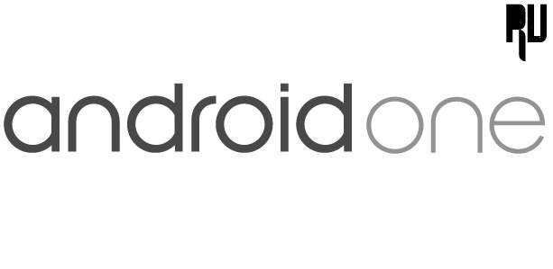 How to Update Android One Smartphone in To Android N 7.0