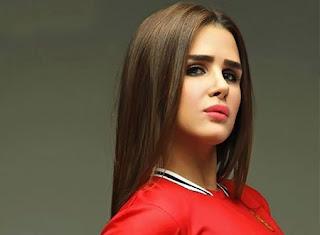 شيماء صابر
