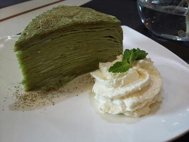 City Cakes Cafe Slc Facebook