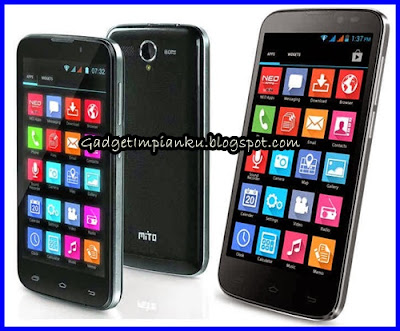 Android Yang Bagus, Murah, Awet, Dan Anti Lemot
