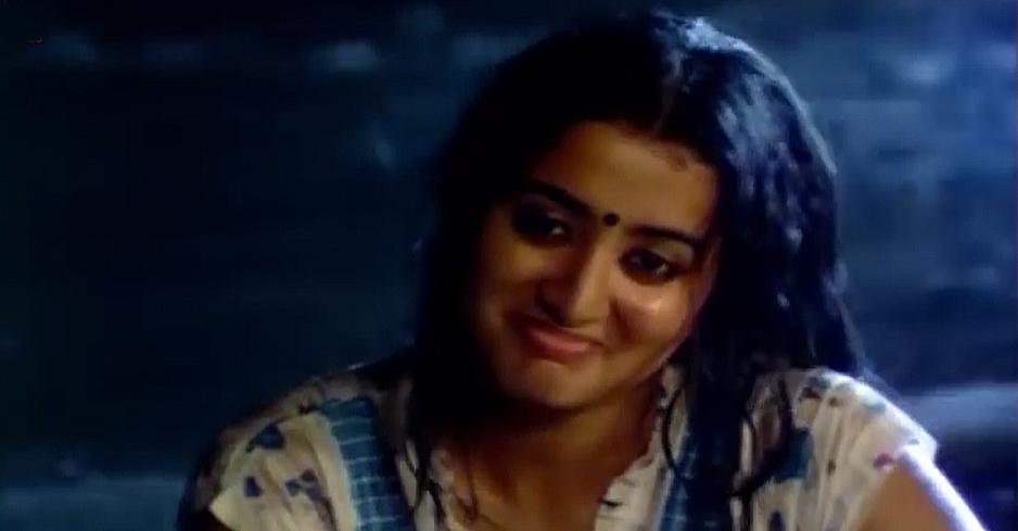 POSTSCRIPTm: 25 MEMORABLE PERFORMANCES BY NON-MALAYALI ACTORS in Malayalam  films