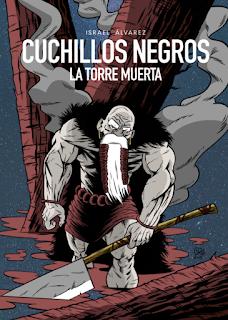 https://nuevavalquirias.com/cuchillos-negros.html