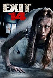 Watch Exit 14 Online Free Putlocker