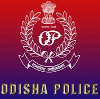 Odisha Police Constable Recruitment 2017 - 521 Vacancies