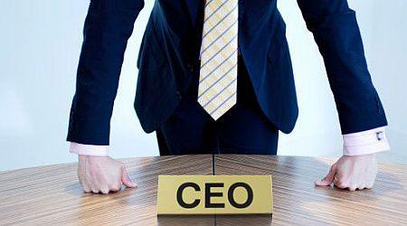 Apa itu CEO? Apa Tugasnya?