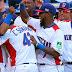 Ministerio de Deportes gestiona celebrar en RD Clásico Mundial de Béisbol
