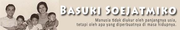 Basuki Soejatmiko