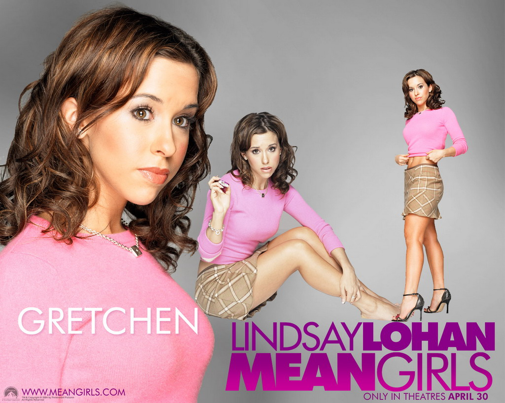 http://3.bp.blogspot.com/-a57PmRukdFE/TZ8RsQLI2SI/AAAAAAAAAmM/B7o5hGEXJR0/s1600/Lacey_Chabert_in_Mean_Girls_Wallpaper_5_1280ggg.jpg
