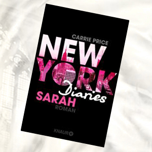 https://www.droemer-knaur.de/buch/9048433/new-york-diaries-sarah