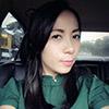 Toyota Alam Sutera Tangerang