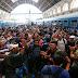 Μεταναστευτικό: Δείτε τι τόλμησαν στην Αυστρία – Ακούει η Αθήνα;