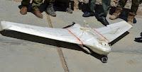 ΚΡΥΟΣ ΙΔΡΩΤΑΣ! — ΕΤΟΙΜΟΣ Ο ISIS ΓΙΑ ΤΡΟΜΟΚΡΑΤΙΚΕΣ ΕΠΙΘΕΣΕΙΣ ΜΕ ΤΗΝ ΧΡΗΣΗ DRONES