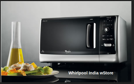 Microwave Oven Buying Instructions - Online Home & Kitchen Appliances