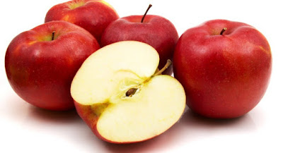 Benefits of Apples For Your Health