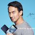 Review Spesifikasi Asus Zenfone 4 Max (ZC520KL) dan Zenfone Max Pro (ZC554KL)