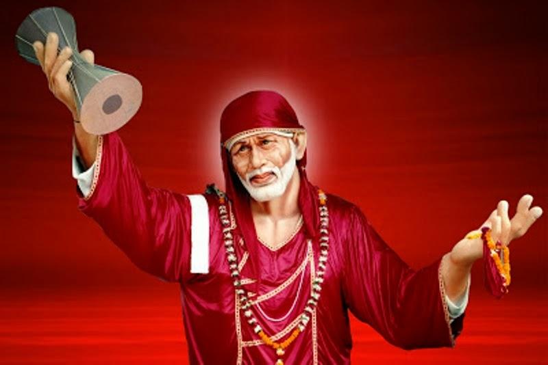 Friendship Quotes In Hindi Wallpaper Top 8 Hd Image Wallpaper Of Sai Baba Om Sai Ram The