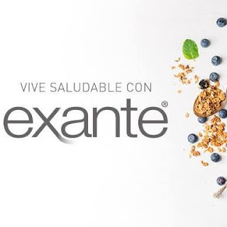 Exante-Diet-logo