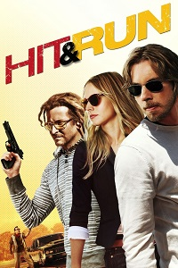 Watch Hit and Run Online Free in HD