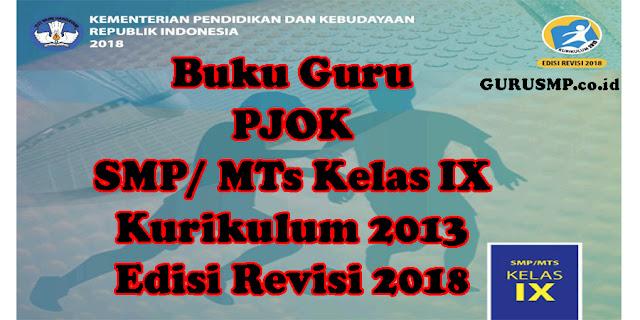 https://www.gurusmp.co.id/2018/05/download-buku-guru-pendidikan-jasmani.html