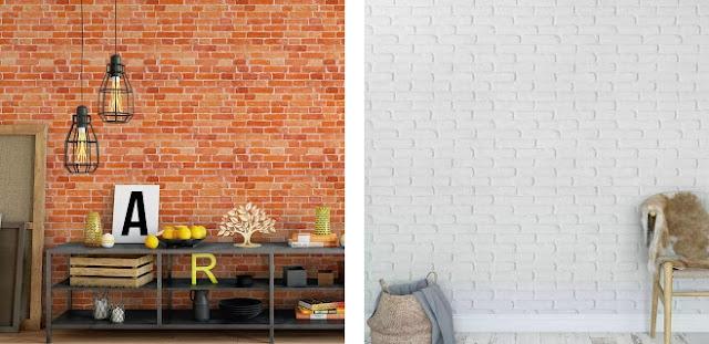 bem colar-decoracao-criativa-papel-parede-adesivo-tijolinho-retro-carolbeautysecrets