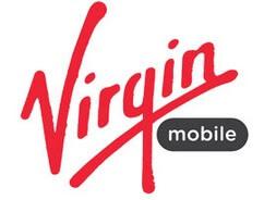 Virgin Mobile Phone Carrier
