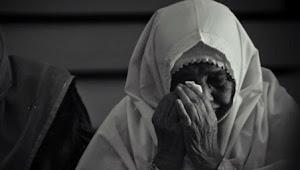 Doa yang Diajarkan Rasulullah Agar Rezeki Tetap Lancar di Usia Tua